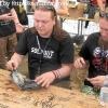Legacy-2009-Ensiferum-Signing_7