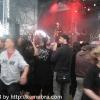Breeze-2008-Eluveitie_49