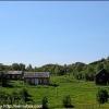 Norw2005_224