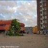 Norw2006_11