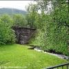 Norw2006_42