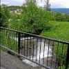 Norw2006_43