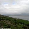 Norw2006_89