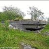 Norw2006_133