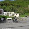 Norw2006_152